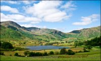 Places to Photograph - The Lakes
