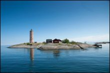 Places to Photograph - Helsinki