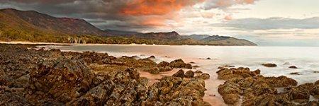 Digital Landscape Photography - Combined