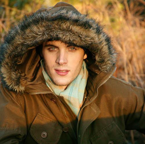 Modeling Tips - Steven Hooper