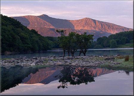 Better Landscape Photography 08