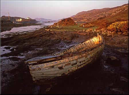 Better-Landscape-Photography-09