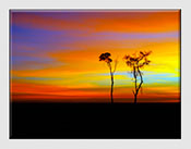Better Photographs - Dawn Approaching - Sky - Gallery