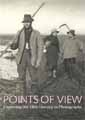 Photography Books - Points of View: Capturing the 19th Century in Photographs - John Falconer and Louise Hide
