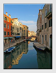 RPS Travel Group - Venice