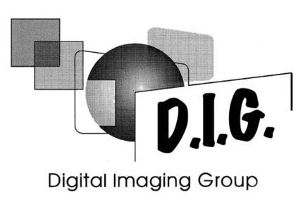 RPS Digital Imaging Group