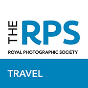 RPS Travel Group