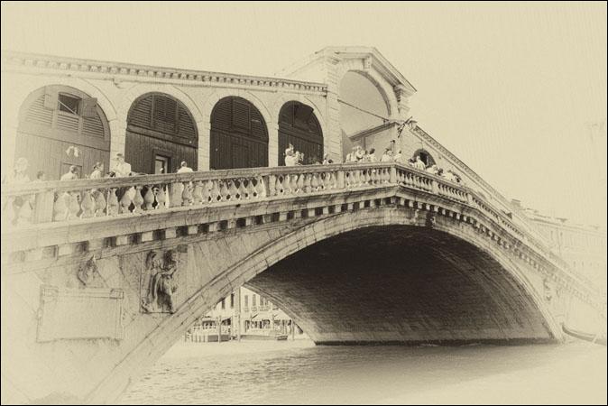 Places to Photograph - Venice