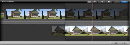 Video Editing 09