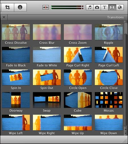 Video Editing 10