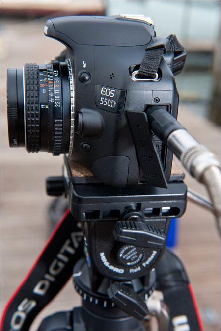 Video Sound 3