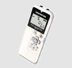 Olympus WS-110