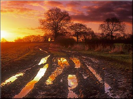 Better Landscape Photography 01