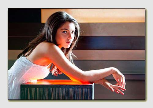 Digital Home Photography