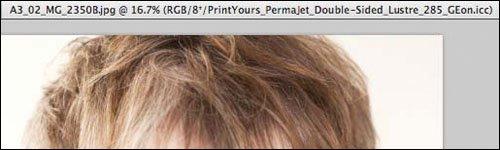 Digital Photo Printing