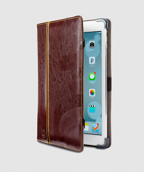 Maroo iPad Case