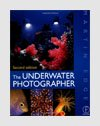 Photography Books - The Underwater Photographer - Martin Edge