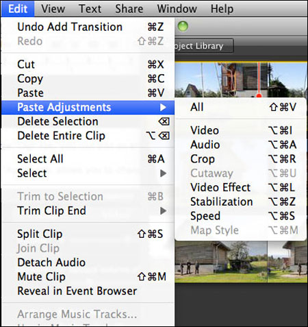 Video Editing 15