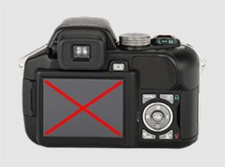 Digital Camera Battery Life 3