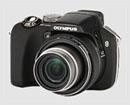 Digital Camera Battery Life 1