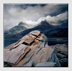Landscape Photography - Charlie Waite