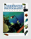 Photography Books - The Underwater Photography Handbook - Annemarie & Danja Kohler