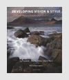 Photography Books - Developing Vision and Style - Charlie Waite