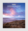 Photography Books - Working the Light - Eddie Ephraums