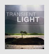 Photography Books - Transient Light: A Photographic Guide to Capturing the Medium - Ian Chapman