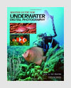 Photography Books - Master Guide for Underwater Digital Photography - Jack Drafahl & Sue Drafahl