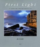 First Light - Joe Cornish