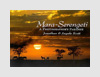 Photography Books - Mara Serengeti: A Photographer's Paradise - Jonathan & Angela Scott
