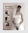 Photography Books - Wedding Photography: The Complete Guide - Mark Cleghorn