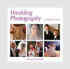 Photography Books - Wedding Photography: A Professional Guide - Morag MacDonald