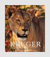 Photography Books - Kruger: Images of a Great African Park - Nigel Dennis