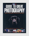 Photography Books - Guide to Great Photography - Peter Bargh