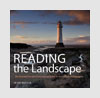 Photography Books - Reading the Landscape: An Inspirational and Instructional Guide to Landscape Photography - Peter Watson
