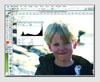 Photography Tutor - Understanding Histograms