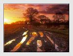 Better Landscape Photography Masterclass