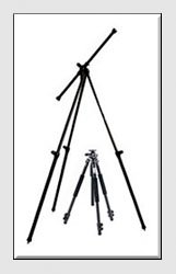 Photography Review - Tripods