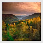 Landscape Photography Masterclass