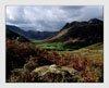 Photography Tutor - Landscape
